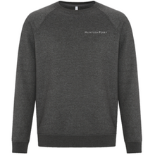 McIntosh Perry Unisex Crewneck Sweater