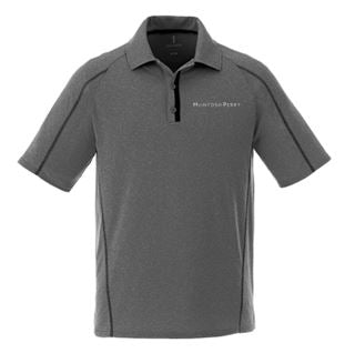 Macta Men's Polo