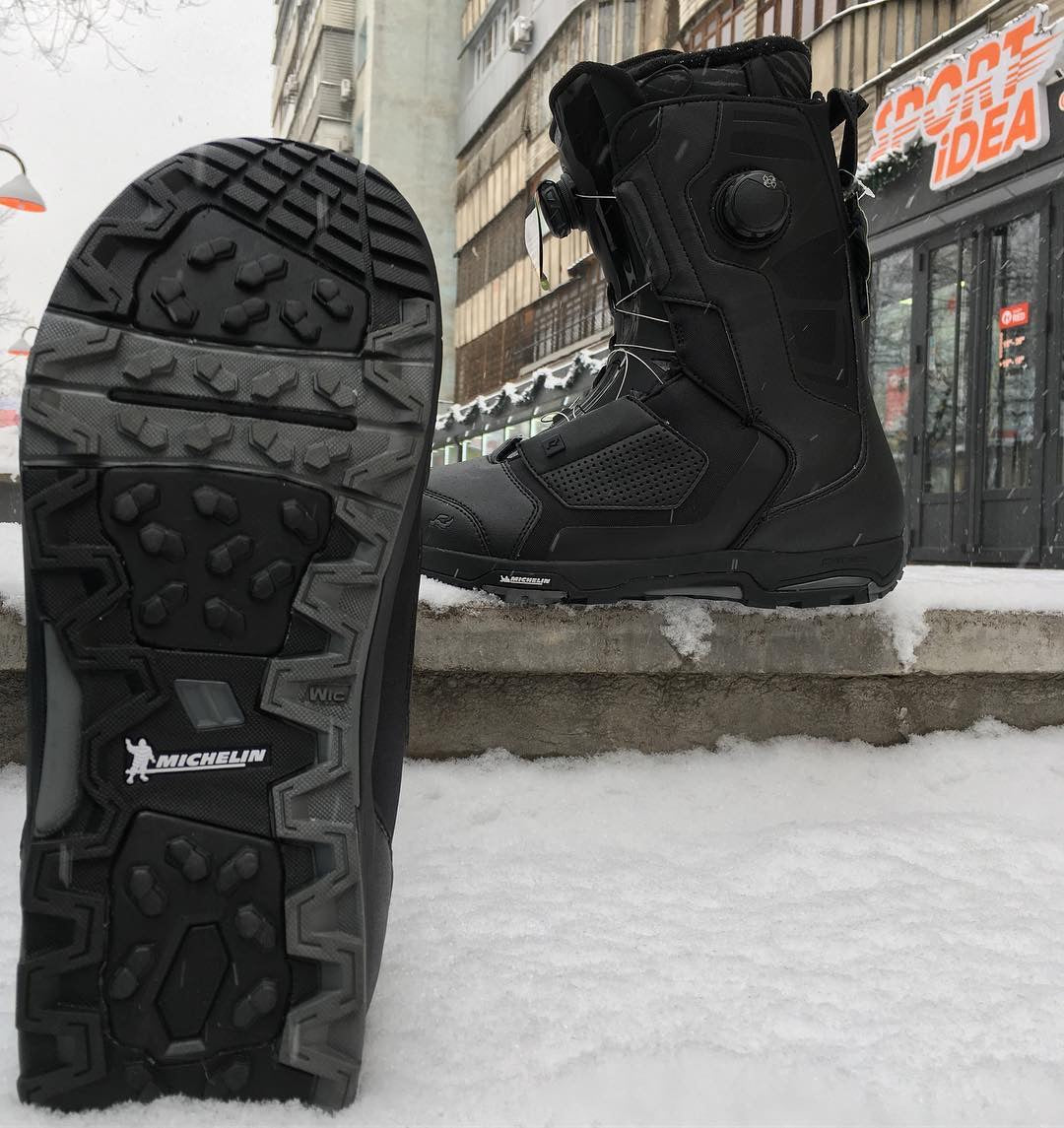 65aacb39200e7 Winter 18-19 buyer s guide  Mens snowboard boots – Empire Online Store