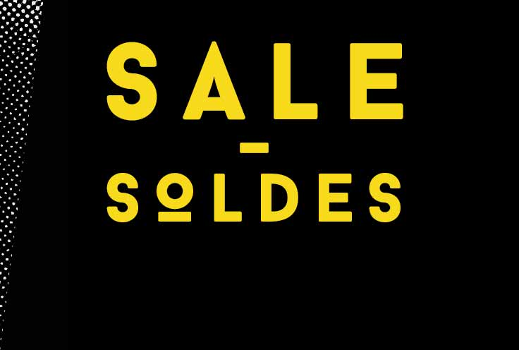 Shop Mid Winter Sale