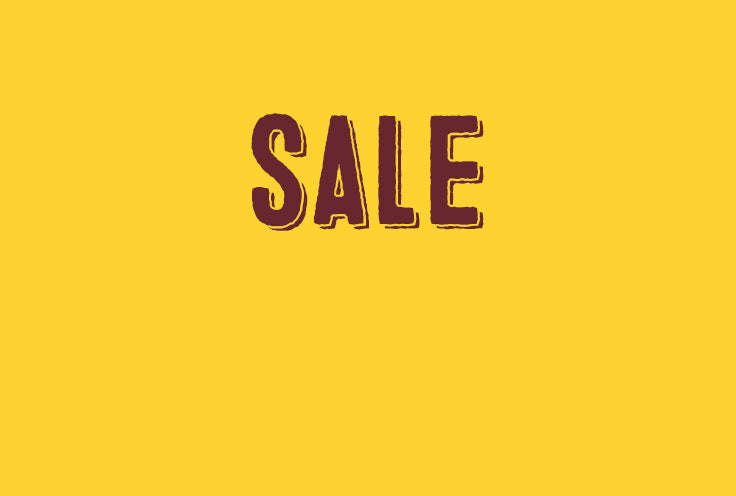 Shop Snowboard Sale