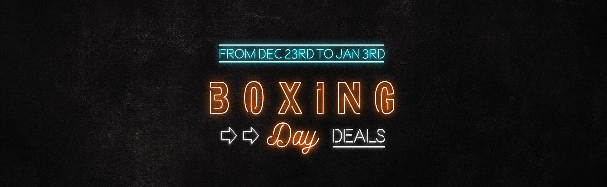 boxing-week-deals