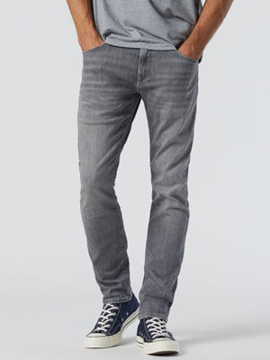 LT GREY FTHR BLUE (33087)