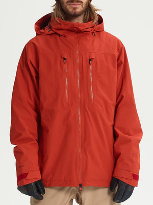 90c155a66 Men's Snow Outerwear – Tagged
