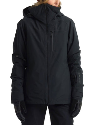 [ak] Embark Gore-Tex 2L Jacket (Women)