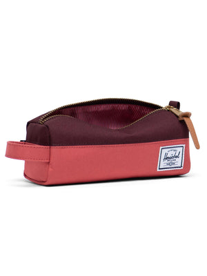 MINERAL RED/PLUM (03000)