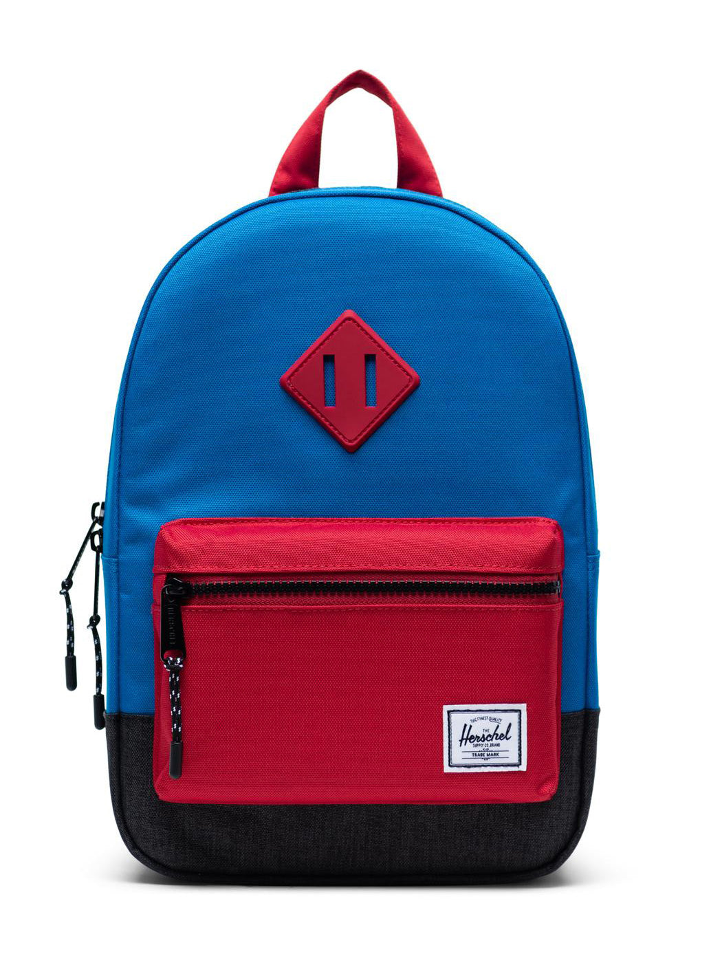 IMP BLU RED/BLK X (03013)