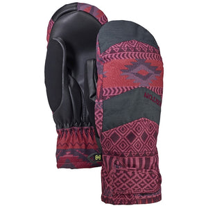 0784087699b64 Women's Gloves & Mitts – Empire Online Store
