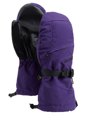 PARACHUTE PURPLE (500)