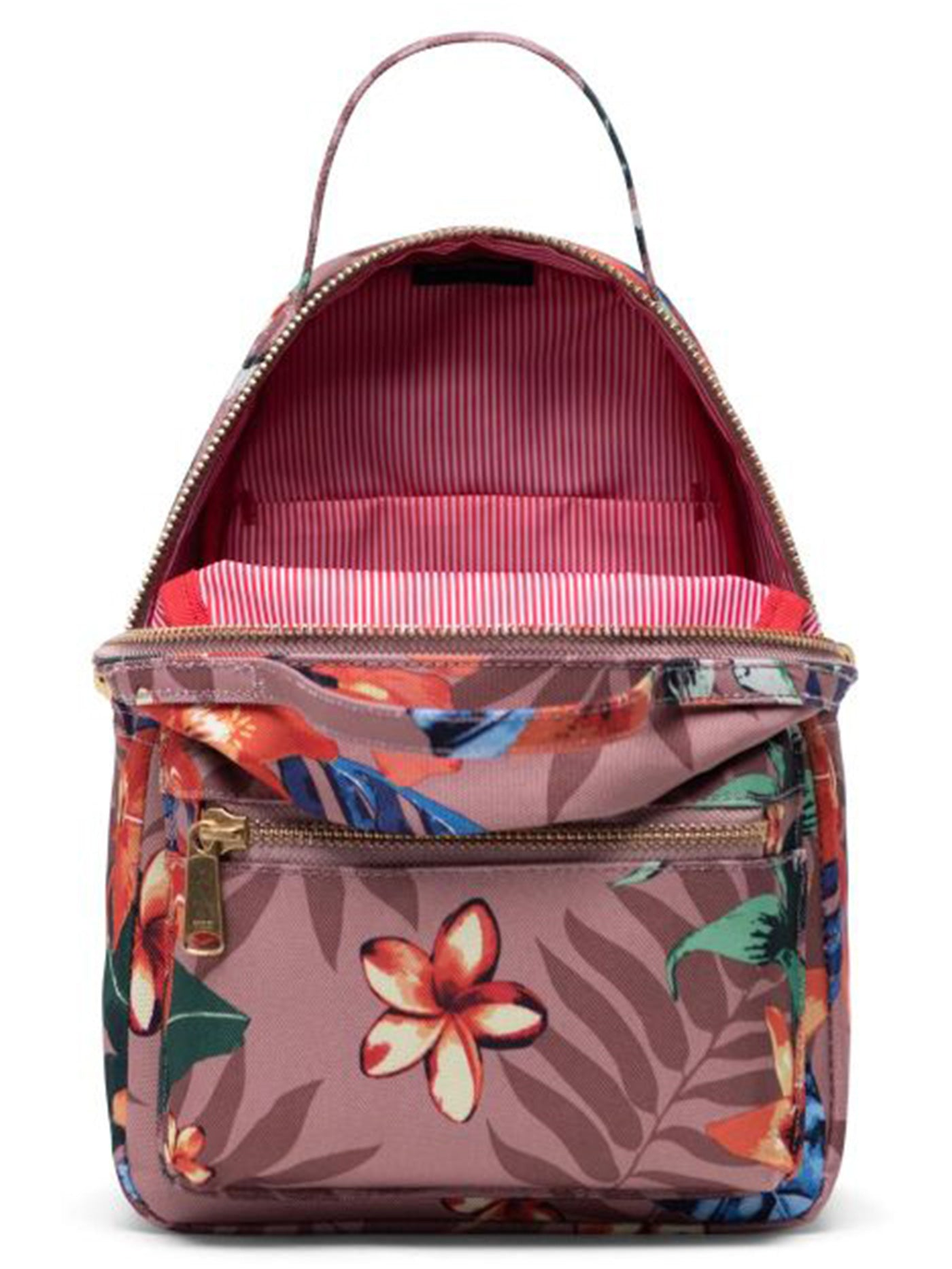 SUMMER FLORAL RSE (03565)