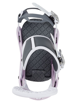 Citizen Re:Flex Bindings (Women)