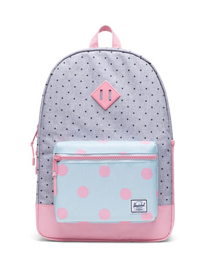 Heritage XL Backpack (Youth)