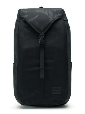 Tompson Delta Backpack