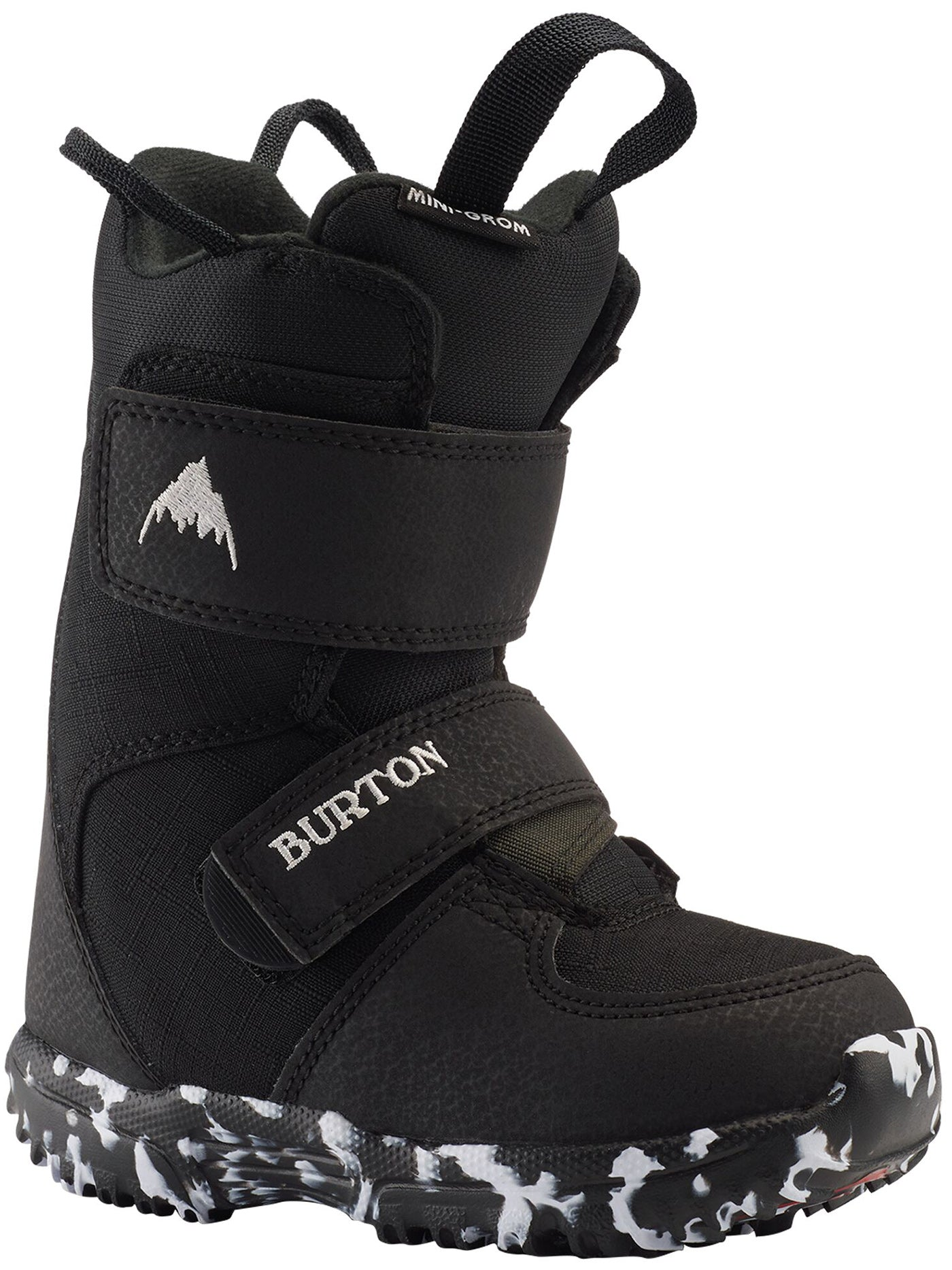 Youth Snowboard Store Empire Boots Online – cl1T3FKJ
