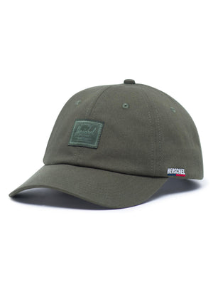 f990d15d7dc Men s Hats – Empire Online Store