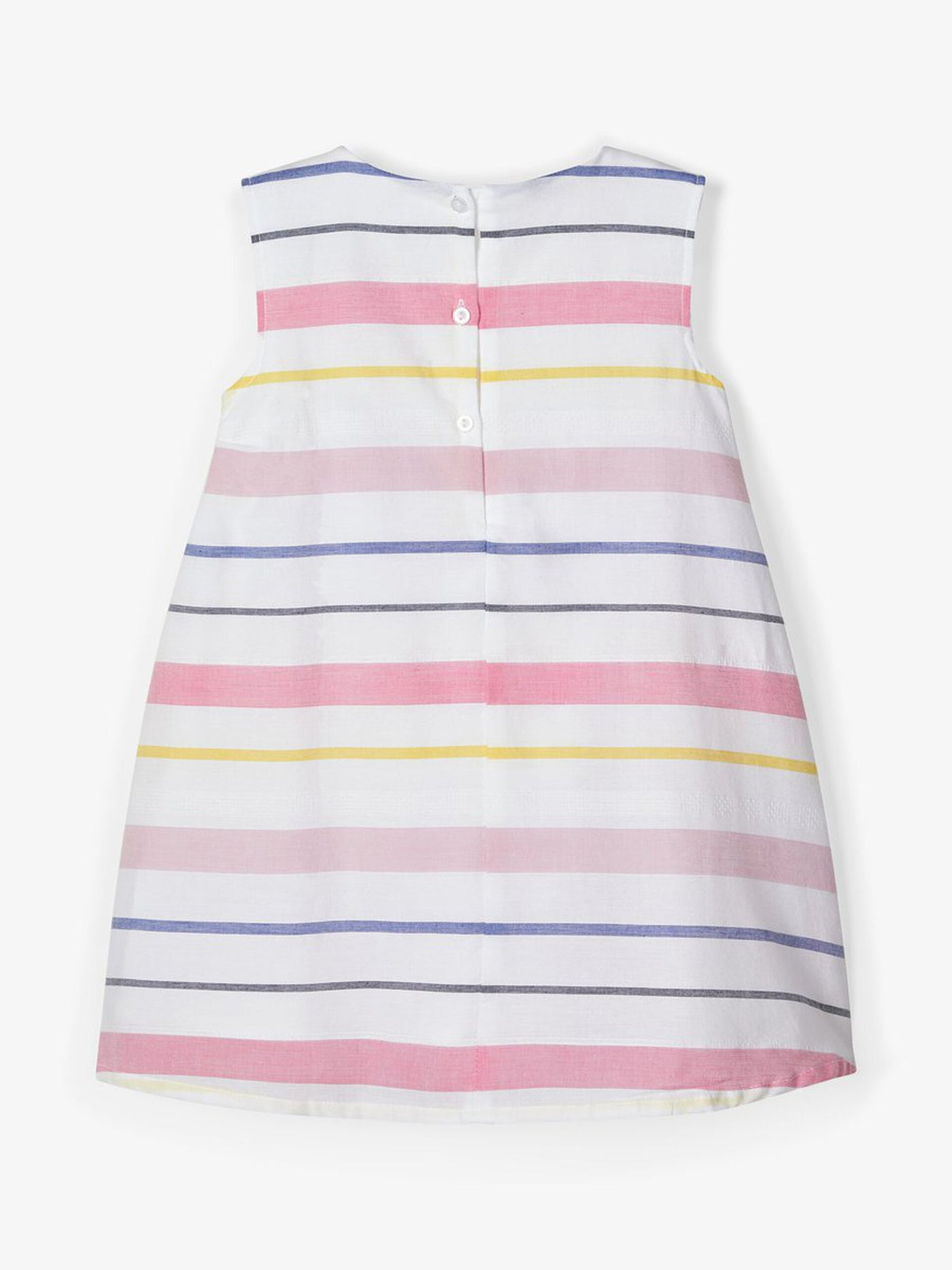 Feodora Dress (Girls 7-14)