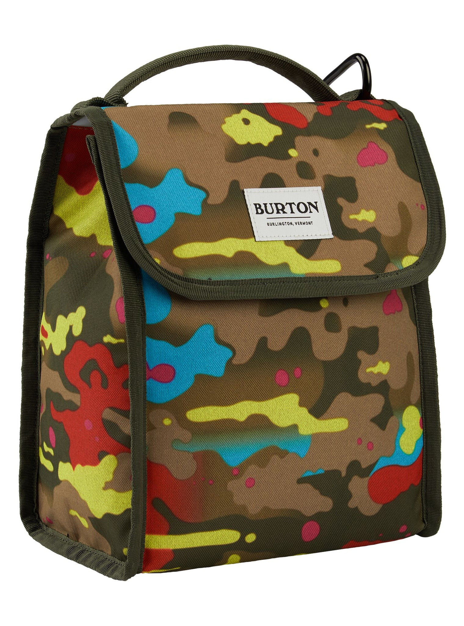 BRGHT BIRCH CAMO PT (960)