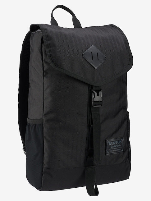 Westfall 23L Bag