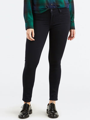 711 Skinny Fit Jeans