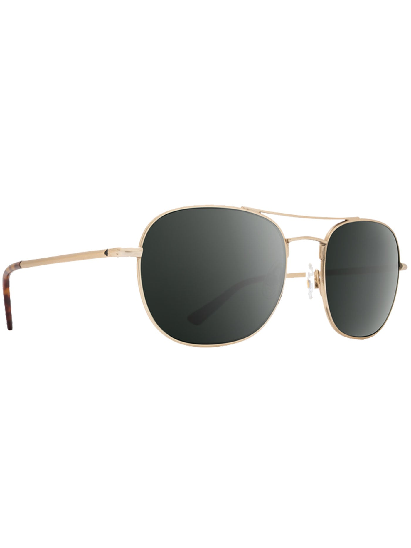 ANT GLD/HD GRY GRN/BLK SP