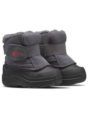 Alpenglow II Boots (Toddlers)