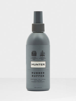 Rubber Buffer