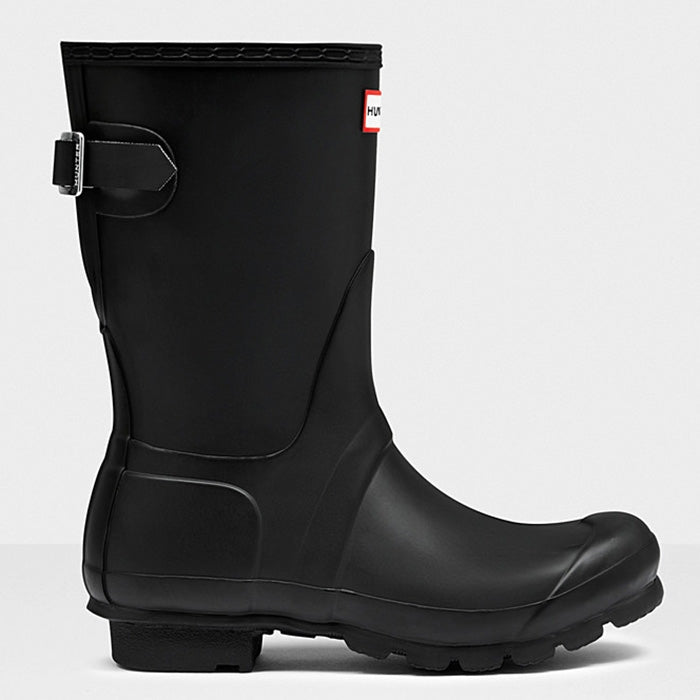 45f5933f483 Original Back Adjustable Short Rain Boots (Women)