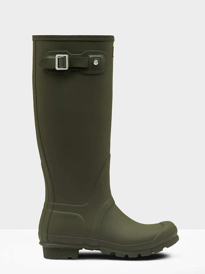 Original Tall Rain Boots (Women)