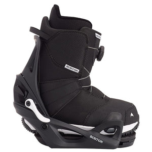 Snowboard Boots Empire Empire Online Store