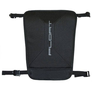 Float Snowboard Carry Attachment