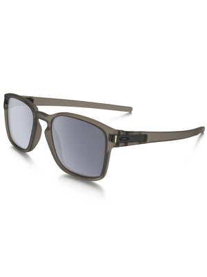 Matte Sepia / Grey Polarized