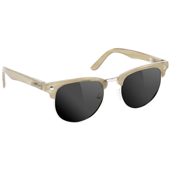 CHAMPAGNE POLARIZED