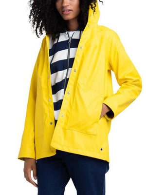 CYBER YELLOW (00031)