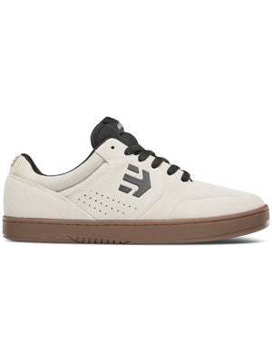 WHITE/BLACK/GUM (115)