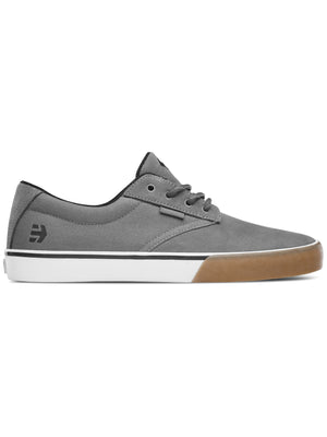 Jameson Vulc Shoes