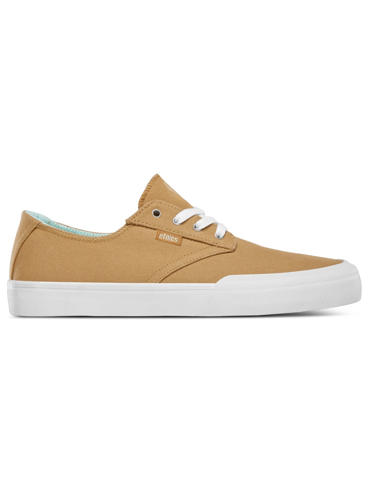 Jameson Vulc LS Shoes