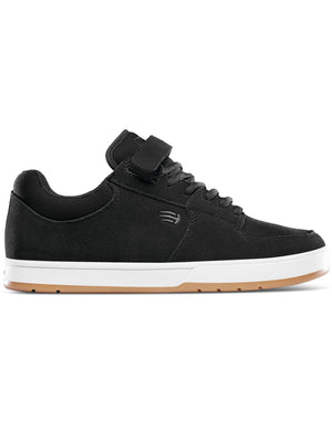 BLACK/WHITE/GUM (979)