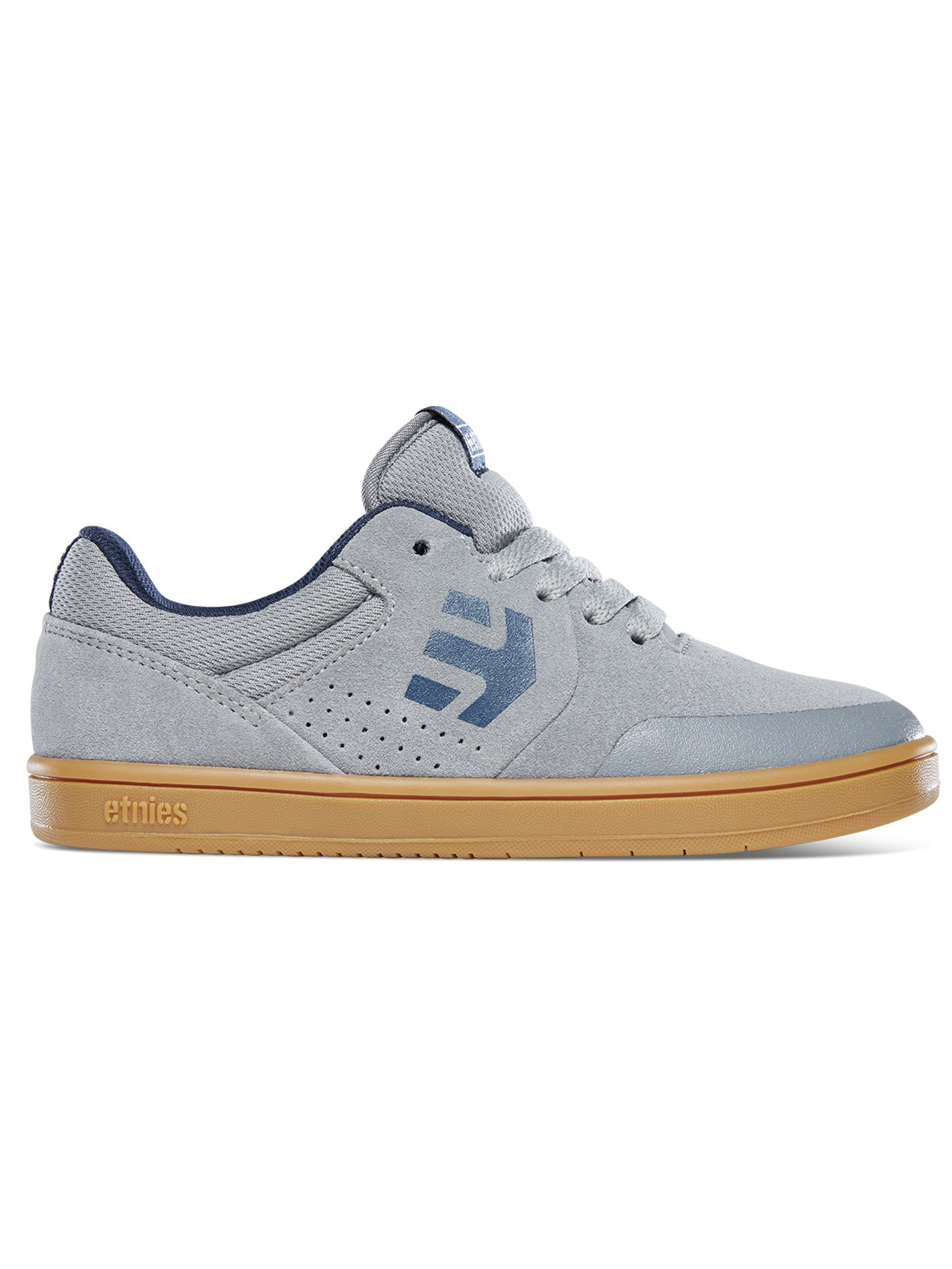 GREY/BLUE/GUM (095)