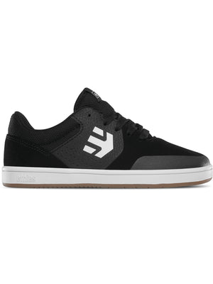 BLACK/GUM/WHITE (968)