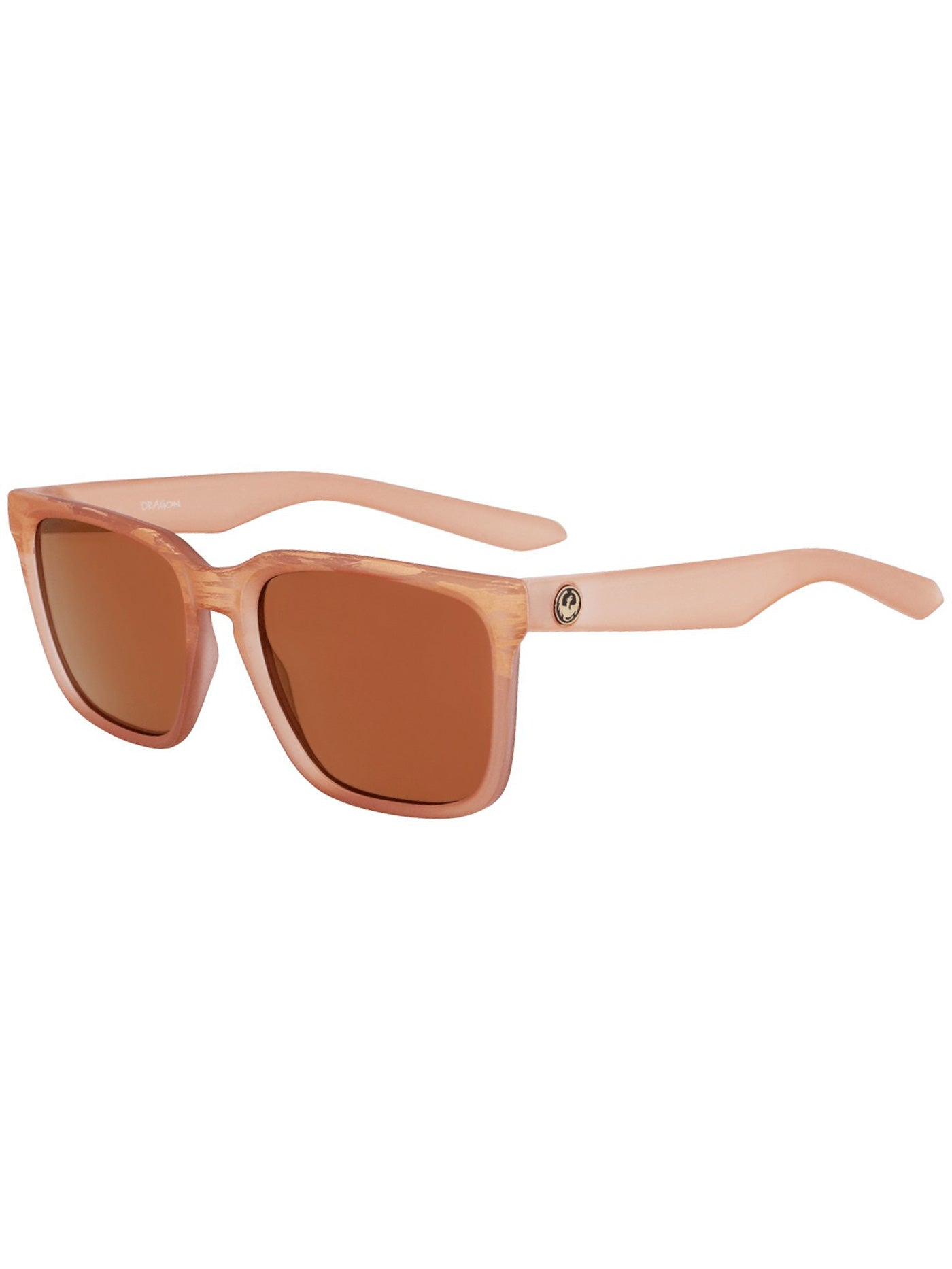 ROSEWOOD/LL ROSE COPP ION