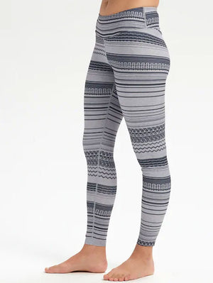 GREY REVEL STRIPE (963)
