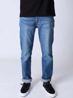 jeans-bottoms-men,bottoms-men,men,	fit-slim,
