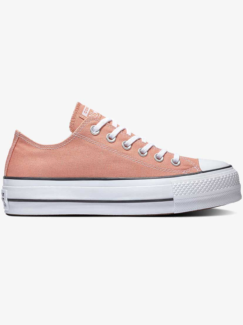 562f549190c1e DESERT PEACH WHITE BLACK