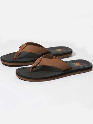 Nexpa Synthetic Sandals