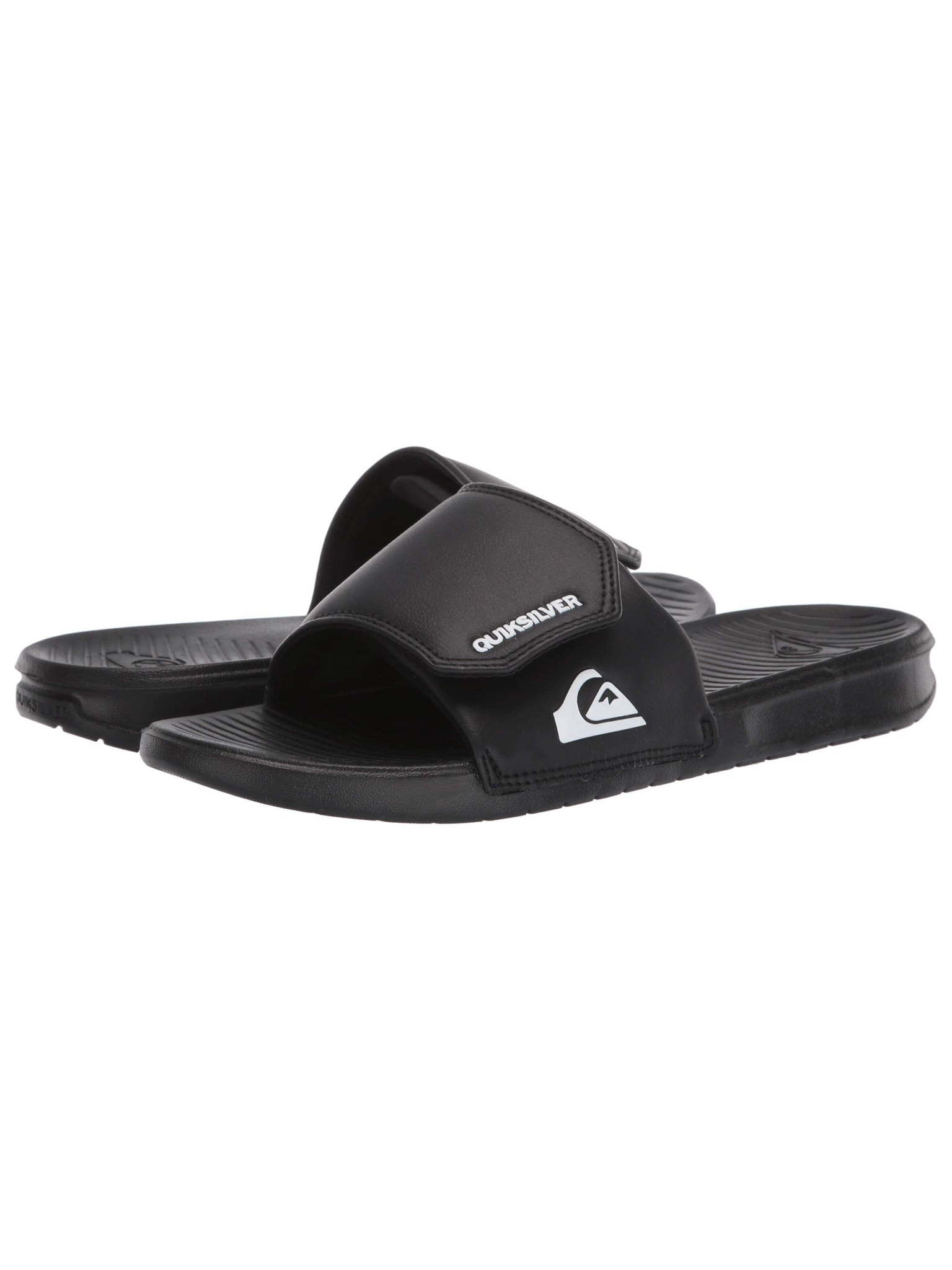 Bright Coast Adjust Sandals
