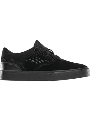 The Reynolds Low Vulc Shoes (Junior)