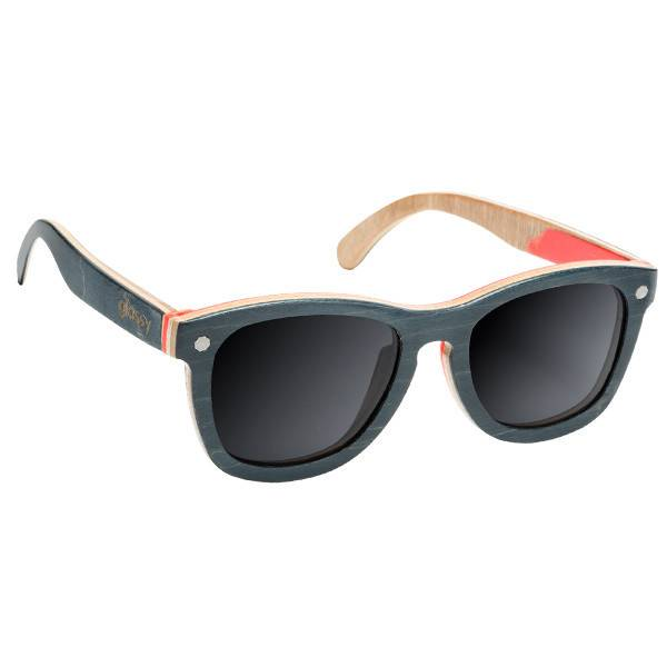 SKATEWOOD POLARIZED
