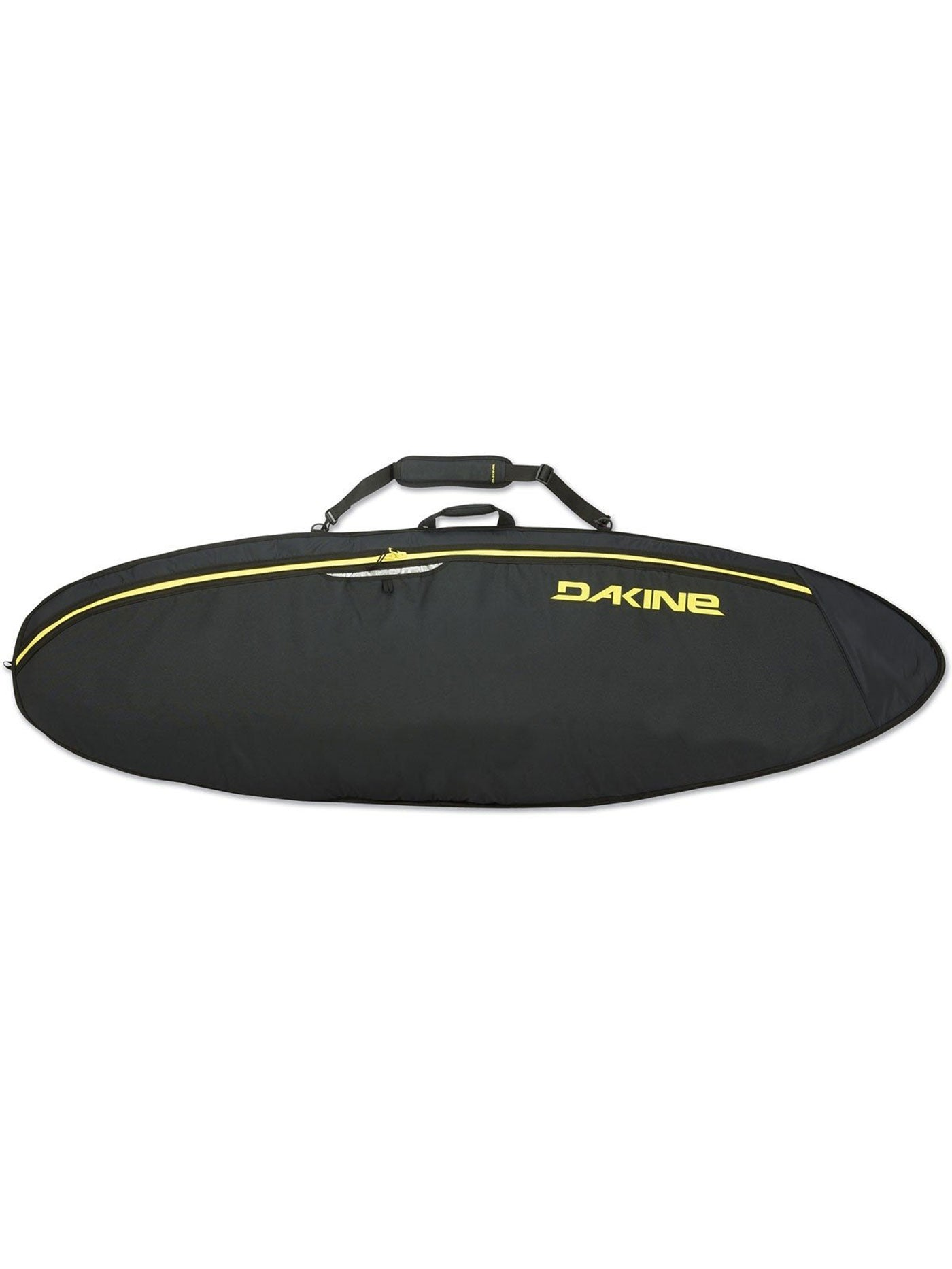6'6'' Recon Thruster Surfboard Bag