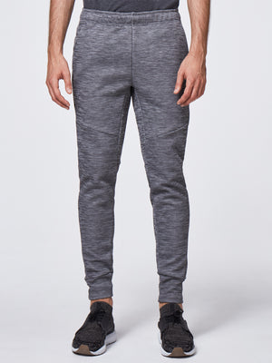 DARK GREY HEATHER (29A)