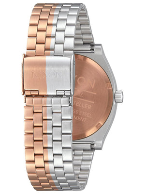 ROSE GOLD/SPLIT (3239)